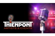Thienpont Artists & Events