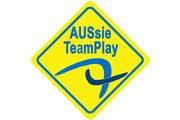 AUSsie Teamplay