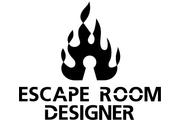 Escape Room Designer bv