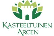 Het Limburgs Landschap - Kasteeltuinen Arcen