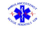 Ambulancedienst Rescue Herentals vzw