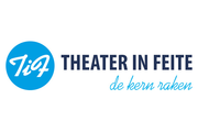 Theater in Feite