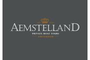 Rederij Aemstelland Amsterdam