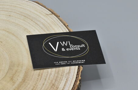 VWL Consult & Events
