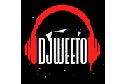 Weeto entertainment