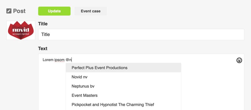 Novid_nv__audiovisual_equipment_rental__-_Reviews__Quote__Booking____eventplannernet_lan-3.jpg