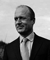 Jean Paul Wijers