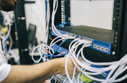 Hardware as a Service van Easy2Rent - Foto 1