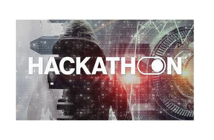 UP Events lanceert nieuwe teambuilding activiteit: Hackathon - Foto 1
