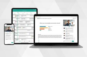 Conference Compass launches #OneCommunity Virtual Event Platform