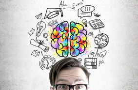 How to Apply a Business Mindset to Planning Events