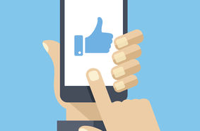 How to Create a Facebook Ad for Your Next Event