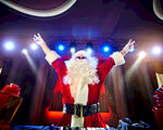 5 Cool Ideas for Organising a Christmas Event