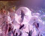 15 Social Distancing Ideas for Your Event