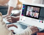 5 Top Tips to Make Your Virtual Event Stand Out From the Rest