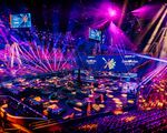 What does the Corona Protocol Look Like during the Eurovision Song Contest?