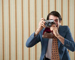 TIP! - What to Look Out for When Hiring a Photographer for Your Event?