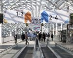 6 Useful Tips for Show Organizers and Exhibitors