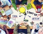 8 Great Tips for a Successful Event Start-Up