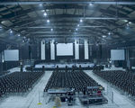 5 Things You Must Know When You Search for an Event Venue