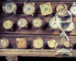 How to Plan an Event against the Clock without Losing Your Head