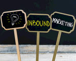 How to Increase the Reach of Your Events with Inbound Marketing