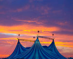 Bankruptcy for Festival Tent Builder G3 Presents