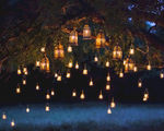 How to Upgrade Your Event Ambience through Styling