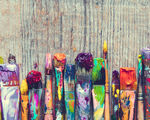 Mastering the Art of Event Strategy