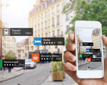 13 Ways You can Use Augmented Reality at Your Event