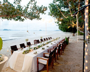 19 Unusual Dining Setup Ideas for Your Dream Event