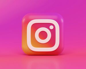 Top Event & Wedding Influencers to Follow on Instagram