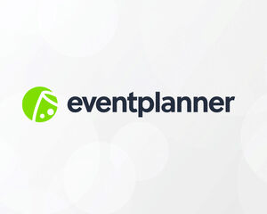 New Logo and Brand Identity for eventplanner.net
