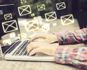 TIP! - 8 E-mail Marketing Tips for Events