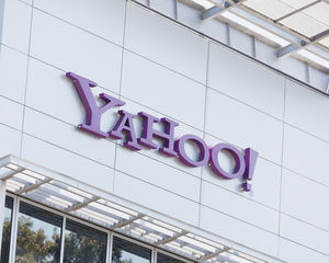 Yahoo acquires Evntlive