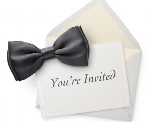 7 Tips for Your Digital Invitations