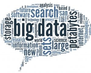 How Big Data Can Make Your Events More Competitive