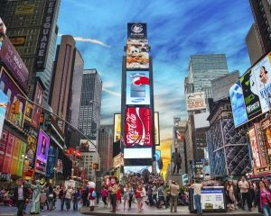 Organizing Events in New York, the Sequel - Part 1: Dos-and-Don'ts