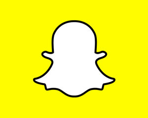 Snapchat CEO Spends 4 Million on Corporate Event
