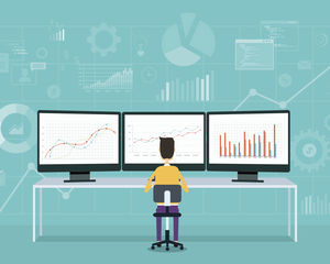 How to Collect the Right Data at Every Stage of Your Event