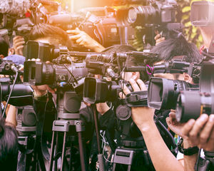 Avoid These 6 Mistakes When Inviting the Press to Your Event
