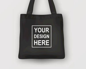 19 Design Ideas for Your Conference Bags