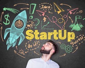 Reasons Why Small Startups Should Run Events