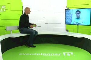 Event Marketing Automation