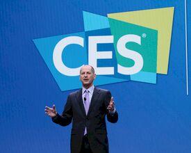 Biggest Tech Trade Show CES will go Virtual in 2021