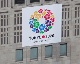 """Organizers divided on whether Tokyo Olympics can take place: """"Elephant in the room"""""""