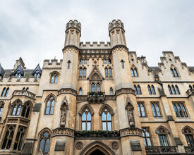 University of Westminster Students Launch International Remote Working Digital Interns Scheme