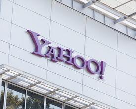 Yahoo acquires Evntlive