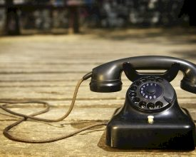 Keep your Conference Calls Clean