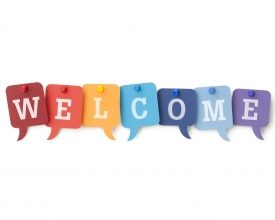 6 Tips to Make Your Online Participants Feel Welcome in a Hybrid Event